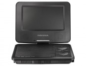 38% off Insignia NS-P7DVD15 Portable DVD Player
