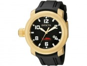 92% off Invicta Men's 1545 Sea Hunter Watch
