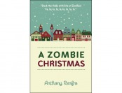 Free eBook: A Zombie Christmas - Kindle Edition