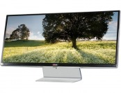 "$490 off LG 34UM95-P 34"" Quad HD UltraWide IPS LED Monitor"