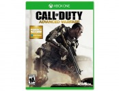 $20 off Call of Duty: Advanced Warfare - Xbox One Video Game