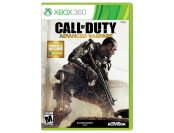 $20 off Call of Duty: Advanced Warfare - Xbox 360 Video Game