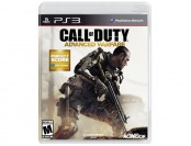 $20 off Call of Duty: Advanced Warfare - PlayStation 3 Video Game