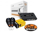 $270 off Viper 4105VB Remote Start & Keyless Entry System
