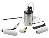 "50% off Wagner 0530002 9"" and 3"" Smart Powered Roller System Kit"
