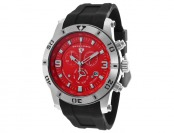 91% off Swiss Legend Men's 10164-05 Everest Swiss Watch