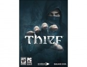 75% off Thief - PC Download