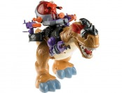 $30 off Fisher-Price Imaginext Mega T-Rex