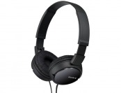 60% off Sony MDRZX110 ZX Series Stereo Headphones, 2 Colors