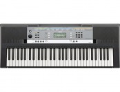 $90 off Yamaha YPT240AD Portable Keyboard with Apple Connectivity