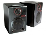 $119 off Akai Professional RPM3 Production Monitors w/ Interface