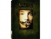80% off The Silence of the Lambs (Two-Disc Collector's Edition)