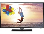 "$449 off + $50 Gift Card w/ Samsung 46"" 1080p LED TV"