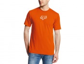 64% off Fox Men's Tournament Short Sleeve Tech T-Shirt