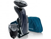 $80 off Philips Norelco 1190X/46 Shaver 6800