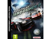 88% off Ridge Racer Unbounded - PC Download