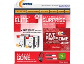Newegg 48-Hour Weekend Sale - Great Deals