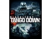 80% off Blacklight Tango Down - PC Download