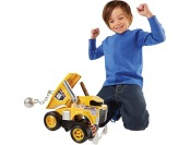 67% off Matchbox Wrecky The Wrecking Buddy
