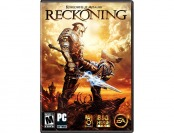 75% off Kingdoms of Amalur: Reckoning - PC Download