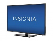 "30% off Insignia NS-50D550NA15 50"" 1080p LED HDTV"