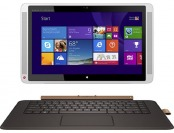 "33% off HP Envy 13-j002dx 2-in-1 13.3"" Touch-Screen Laptop"
