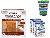 Up to 50% off Paint Kits, Tools & Accessories at Home Depot