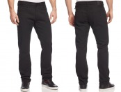 78% off Sean John Clayton Straight Men's Jeans