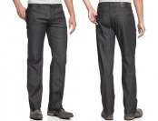 71% off LRG True Straight-Fit Stretch Men's Jeans