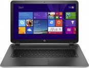 "Deal: $50 off HP Pavilion 17.3"" Laptop (i5,6GB,750GB)"