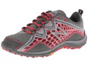 75% off Women's New Balance MultiRun 99 Outdoor Shoes