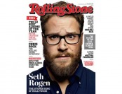 96% off Rolling Stone Magazine Subscription, $4.40 / 26 Issues