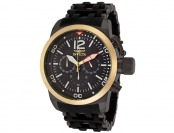 89% off Invicta 14868 Sea Spider Analog Display Quartz Men's Watch