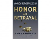 91% off Honor and Betrayal: The Untold Story of the Navy SEALs