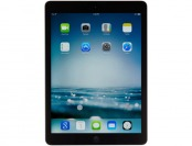36% off 128GB Apple iPad Air with Wi-Fi + Cellular (AT&T) - MF015LL/A