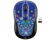 $21 off Logitech Wireless Mouse M325 (Nature Jewelry)