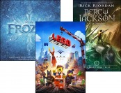 Up to 50% off Digital Music, Books, Movies, Games, and Apps