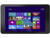 $100 off Dell Venue 8 Pro 3000 Series 32GB Windows Tablet