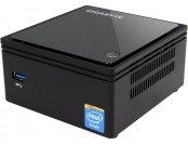 $30 off Gigabyte N2807 Intel Mini PC Barebones GB-BXBT-2807