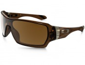 $125 off Oakley Polarized Offshoot Special Edition Men's Sunglasses