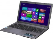 "$110 off Asus 15.6"" Gaming Laptop (Core i7/8GB/1TB/GTX 850M 2GB)"