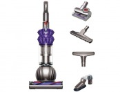 $266 off Dyson DC50 Animal Upright Vacuum with Accessories