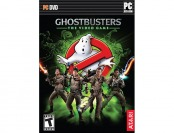 85% off Ghostbusters: The Video Game - PC/Windows