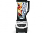 $20 off Ninja NJ600 XL 1000W Master Prep Professional Blender