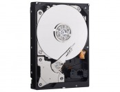 $20 off Western Digital 500GB HDD WDBH2D5000ENC-NRSN