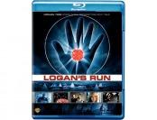 67% off Logan's Run (Blu-ray)