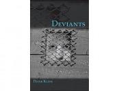 98% off Deviants by Peter Kline - Paperback Book