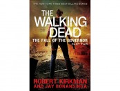 80% off The Walking Dead: Fall of the Governor: Part Two - Kindle