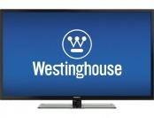 20% off Westinghouse DWM55F2Y1 55-Inch 1080p LED HDTV