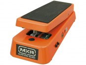 61% off MXR CSP-001X Variphase Effects Pedal